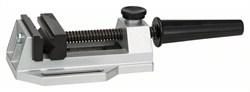 Механические тиски Bosch MS 65 80 mm, 65 mm, 65 mm [2608030053]