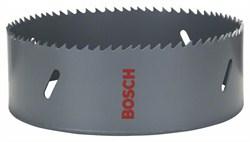 "Полотно для узкой Ножовка Bosch HSS-биметалл под стандартный адаптер 140 mm, 5 1/2"" [2608584137]"
