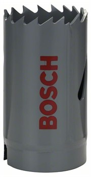 "Полотно для узкой Ножовка Bosch HSS-биметалл под стандартный адаптер 33 mm, 1 5/16"" [2608584142]"