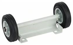 Bosch Транспортировочные колёса – [2609390309]