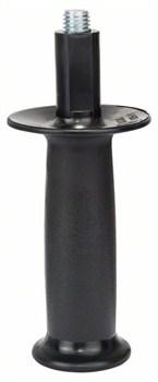 Рукоятка для дрелей алмазного сверления Bosch – [2609390316]