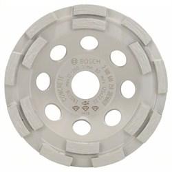 Алмазный чашечный шлифкруг Bosch Best for Concrete 125 x 22,23 x 4,5 мм [2608600259]