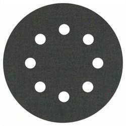 Bosch Шлифлист, в упаковке 5 шт. 115 mm, 600 [2608605113]