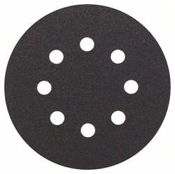 Bosch Шлифлист, в упаковке 5 шт. 125 mm, 100 [2608605116]
