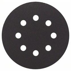 Bosch Шлифлист, в упаковке 5 шт. 125 mm, 180 [2608605118]