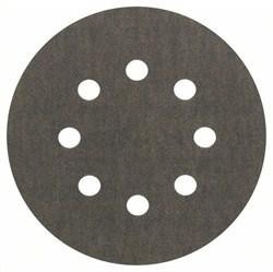 Bosch Шлифлист, в упаковке 5 шт. 125 mm, 320 [2608605120]