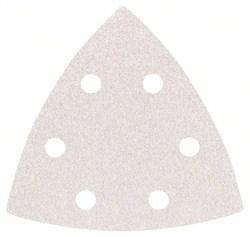 Bosch Шлифлист, в упаковке 5 шт. 93 mm, 60 [2608605134]