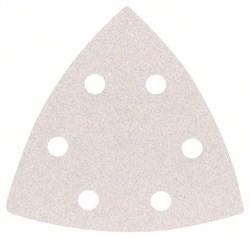 Bosch Шлифлист, в упаковке 5 шт. 93 mm, 100 [2608605136]