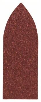 Bosch Шлифлист, в упаковке 5 шт. 32 mm, 80 [2608605168]