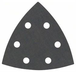 Bosch Шлифлист, в упаковке 5 шт. 93 mm, 600 [2608605199]