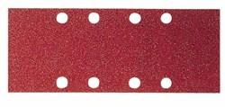 Bosch Набор из 10 шлифлистов 93 x 230 mm, 400 [2608605231]
