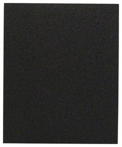 Bosch Шлифлист 230 x 280 mm, 40 [2608605411]