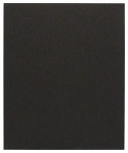 Bosch Шлифлист 230 x 280 mm, 180 [2608605416]