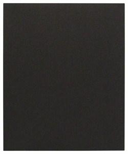 Bosch Шлифлист 230 x 280 mm, 240 [2608605417]