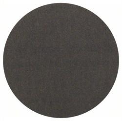 Bosch Набор из 10 шлифлистов 115 mm, 220 [2608605499]