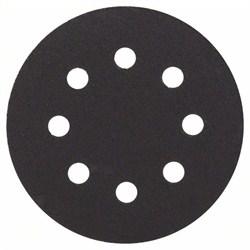 Bosch Шлифлист, в упаковке 5 шт. 115 mm, 180 [2608605560]