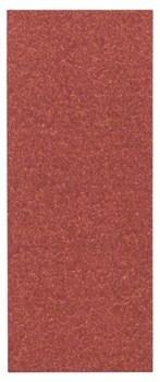 Bosch Набор из 10 шлифлистов 93 x 230 mm, 240 [2608605920]