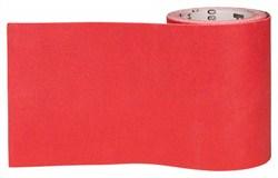 Bosch Шлифролик 93 mm, 5 mm, 180 [2608606806]