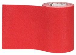 Bosch Шлифролик 115 mm, 5 mm, 40 [2608606817]