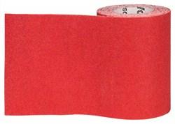 Bosch Шлифролик 115 mm, 5 mm, 60 [2608606818]