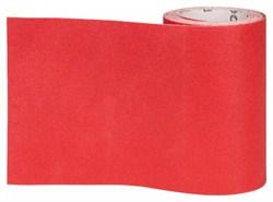 Bosch Шлифролик 115 mm, 5 mm, 120 [2608606820]