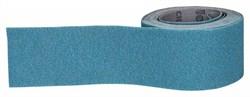 Bosch Шлифролик 50 mm, 5 mm, 80 [2608606834]