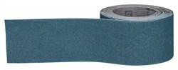 Bosch Шлифролик 50 mm, 5 mm, 120 [2608606835]