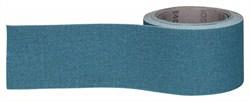 Bosch Шлифролик 50 mm, 5 mm, 240 [2608606837]