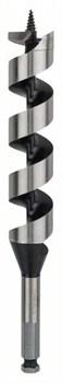 Bosch Винтовое сверло по древесине, шестигранник 30 x 160 x 235 mm, d 11,1 mm [2608597638]