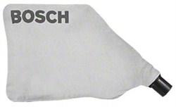 Пылесборный мешок для Bosch GFF 22 A Professional [3605411003]