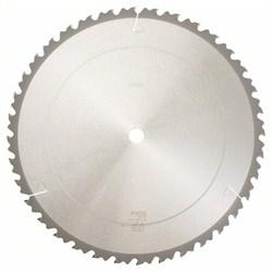 Пильный диск Bosch Construct Wood 500 x 30 x 3,8 mm, 36 [2608640705]