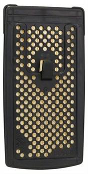 Крышка фильтра для пылесборника Bosch HW3 - [2605190266]