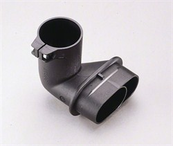 Bosch Переходное колено - [2605702037]
