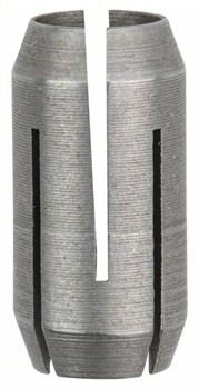 Bosch Цанговый патрон 6,35 мм [2608620206]