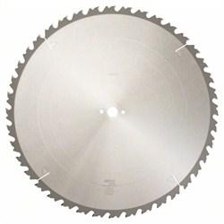 Пильный диск Bosch Construct Wood 600 x 30 x 4,0 mm, 40 [2608640761]
