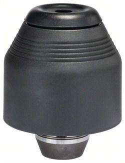 Сменный патрон Bosch SDS-plus SDS-plus [2608572159]