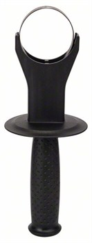 Bosch Рукоятка для перфораторов – [2602025117]