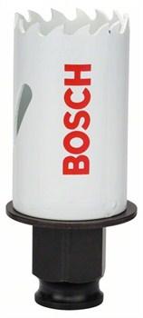 """Коронка Bosch Progressor 29 mm, 1 1/8"""" [2608584622]"""