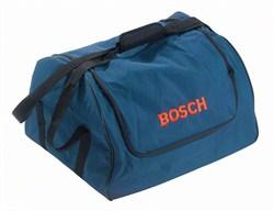Bosch Нейлоновая сумка 580 x 580 x 380 mm [2605439019]