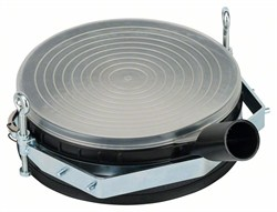Bosch Кольцо для улавливания воды макс. диаметр 150 мм [2609390389]