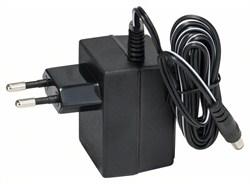 Стандартное зарядное устройство для Bosch PSR- и PTK 3,6 V 300 min, 230 V, EU [2607224790]