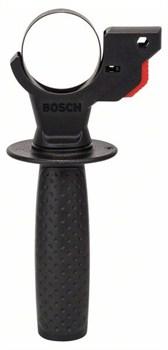 Bosch Рукоятка для перфораторов – [2602025141]