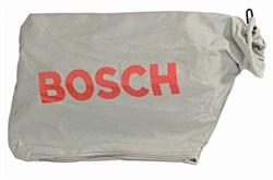 Пылесборный мешок с переходником, для Bosch GCM 12 SD [2605411211]