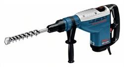 Перфоратор с патроном Bosch SDS-max GBH 7-46 DE [0611263708]