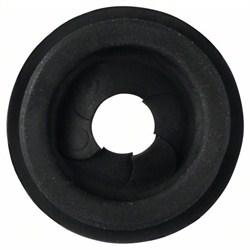 Bosch Пылезащитное и фрикционное кольцо - [2600206005]