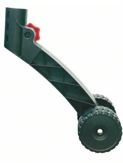 Bosch Системные принадлежности Набор колес [F016800172]