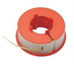 Системные принадлежности Шпулька «Bosch Pro-Tap» [F016800175]