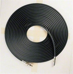 Bosch Системные принадлежности Удлинительный шланг 7 м [F016800196]