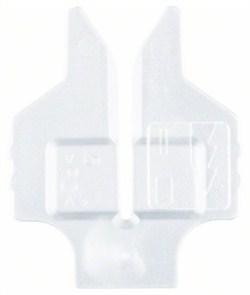 Изображение изделия