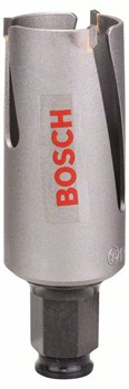 Коронка Bosch Multi Construction 35 mm, 3 [2608584754]